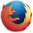 Supported Browser: Firefox